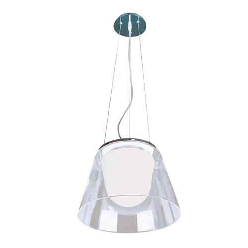lámpara laiting decorativa danae mod. dc-6001a colgante