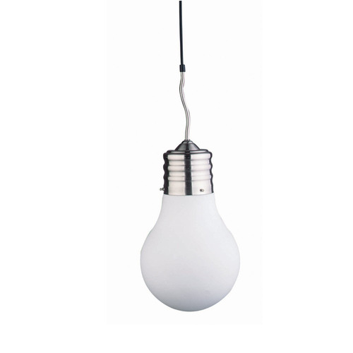 lámpara laiting decorativa edison mod. 560 colgante