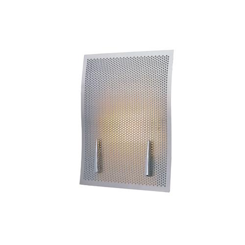 lámpara laiting decorativa fontan mod. hw-03152