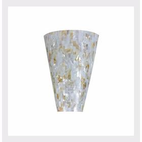 Lámpara Laiting Decorativa Shelly Mod. W00701e Arbotante