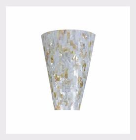 ModW00701e Lámpara Laiting Shelly Arbotante Decorativa 1Kc3lFTJ