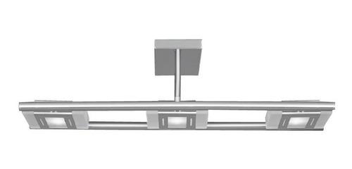 lámpara laiting decorativa square mod.p-8799-8pt semicandil