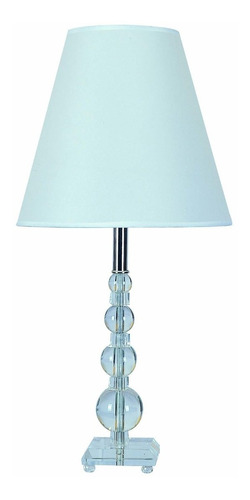 lámpara lámpara mesa