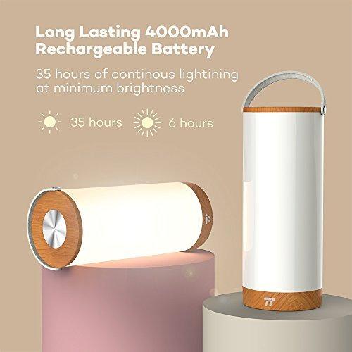 lámpara lámparas mesa para