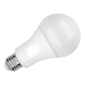 Lampara Led 12v/15w Led E27 (blanco)