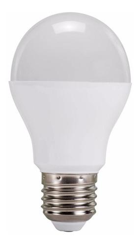 lampara led 12w