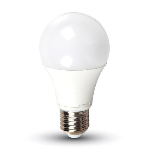 lampara led 15w techo foco e27 220v calida 3000ºk oferta