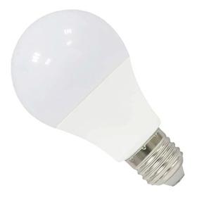 Lampara Led 18w Luz Cálida O Fría Calidad Garantia Unilux
