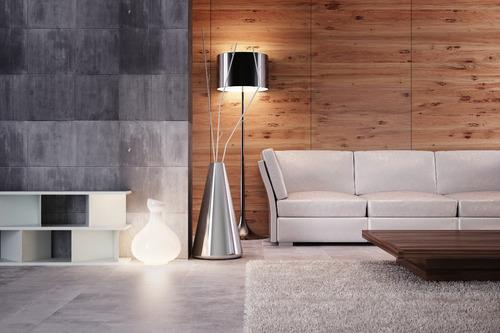 lampara led 220v 10w / 9w  frio o calido e27 equivale 75w