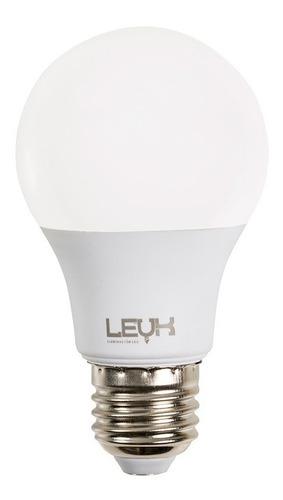 lampara led 220v 14w 15w e27 foco hogar casa e27 premium