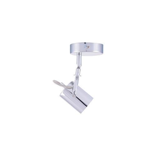 lampara led 220v lux i luz moderna aplique gu10 deco