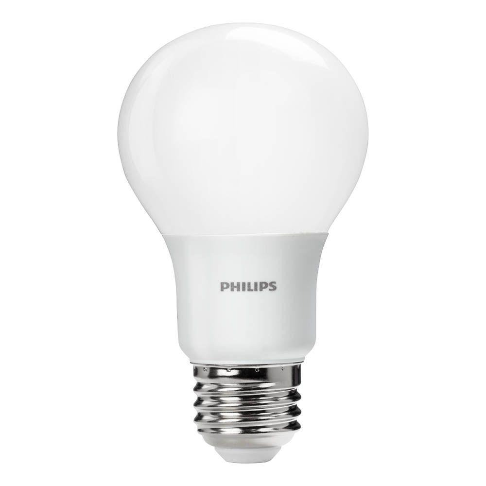 12w95w Lampara Bulbo Led Philips 220v E27 Oferta TKJ1cFl