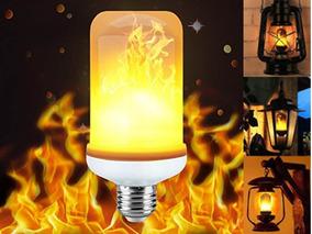 46e58c92b8d Lampara Llama Falsa en Mercado Libre Argentina