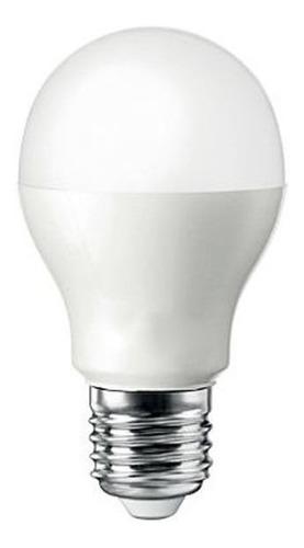 lámpara led 9w natural - lb1009n | ynter indutrial