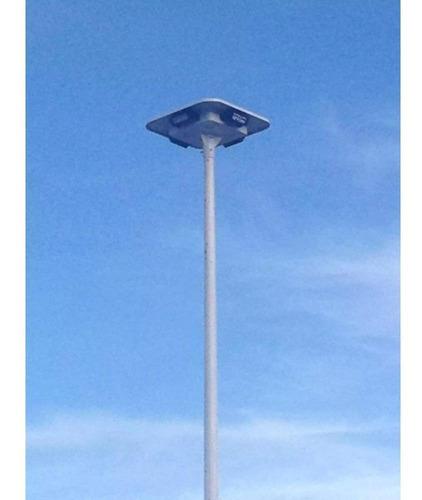 lampara led alumbrado publico 180w tipo ovni square
