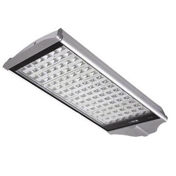 lampara led alumbrado publico 98w para exterior 2 599