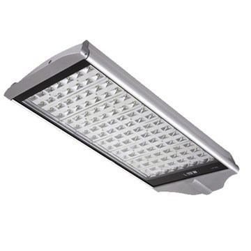 lampara led alumbrado publico 98w para exterior 2 599 On lamparas led para iluminacion exterior