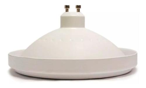 lampara led ar111 15w 220v calida / fria con garantia