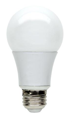 lampara led bulbo 14w 15w = 100w 1300lm oferta tiendaobjetos
