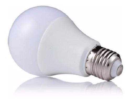 lámpara led bulbo e27 23 watts - candil