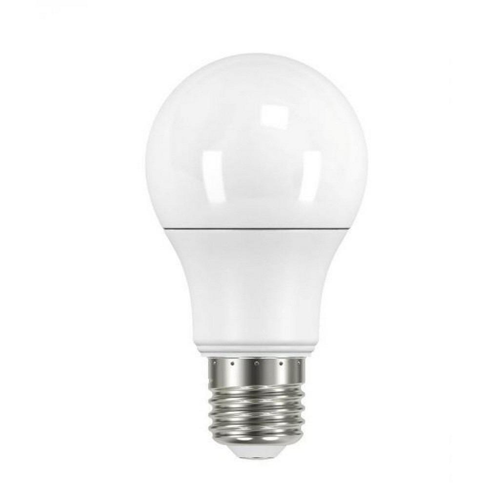 Voltaje Luz Importado Bulbo Lampara Led Bajo E27 9w Dia b6Y7gyfv