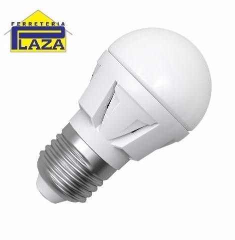 lámpara led e27 12 w high tech fría o cálida