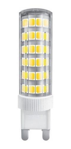 lampara led foco