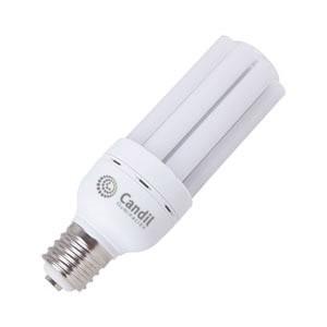 lámpara led industrial e40 35w candil