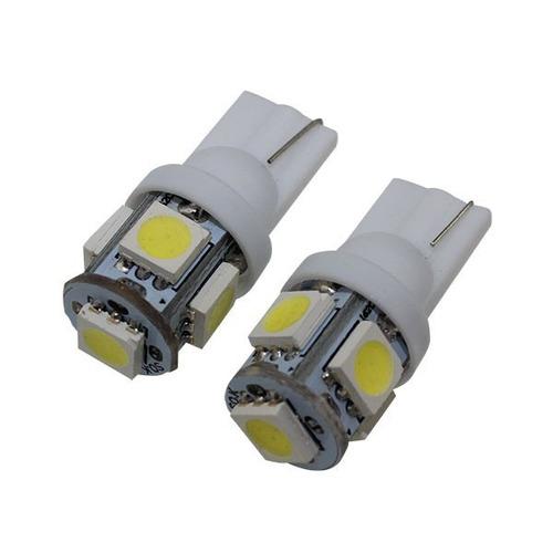 lampara led led