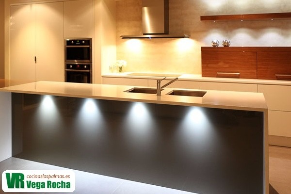 Lampara led panel 3w spot ojo de buey empotrar ultraplanas bs en mercado libre - Cornisa para led ...