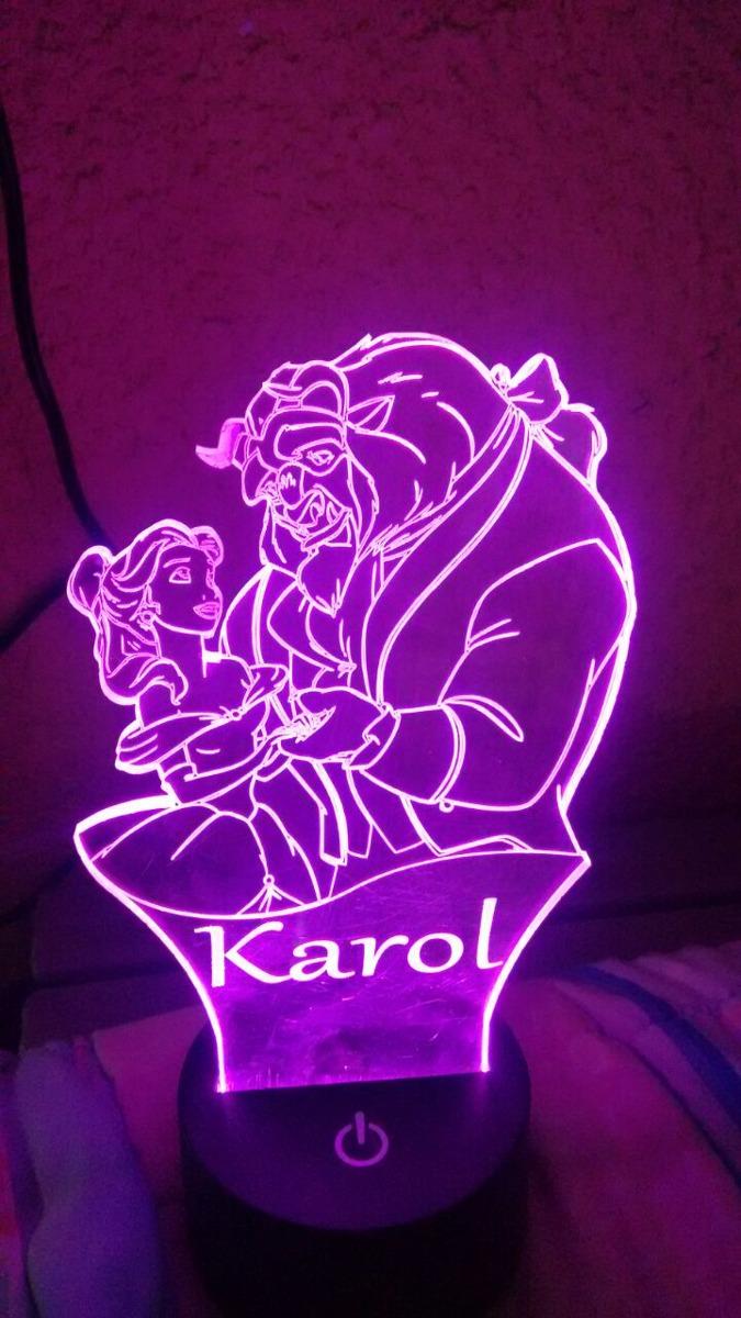 Personalizadas Led Lámpara Lámpara Led Lámpara Led Personalizadas Personalizadas htQsdCrx