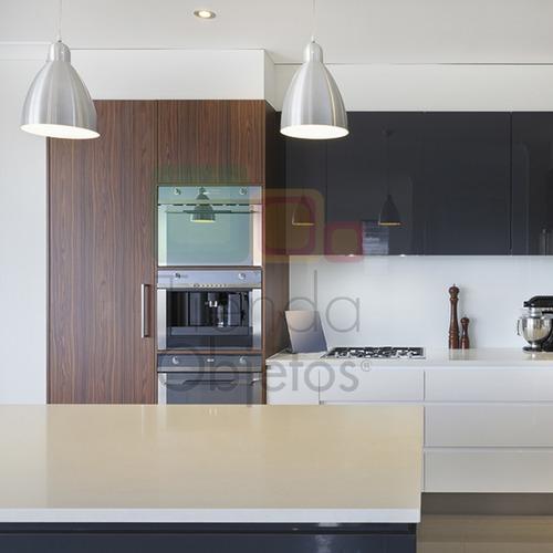 lampara led philips 4w 5w =40w 220v casa e27 tienda objetos