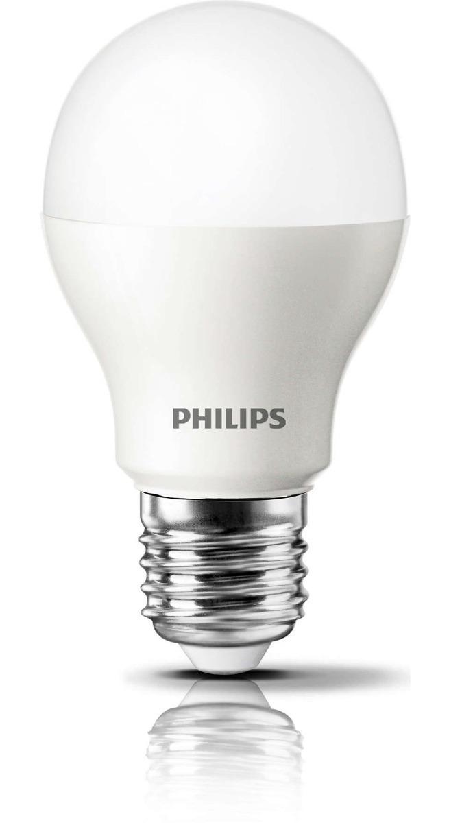 Oferta Philips Nuevo 9w 10w80w Lampara 80Ahorro Led hQstxdBrC