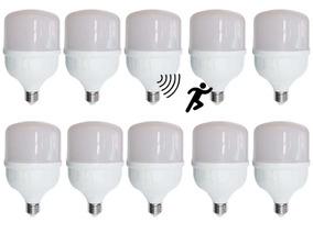98dd89f1774 Lampara Led 70w - Iluminación para el Hogar en Mercado Libre Argentina
