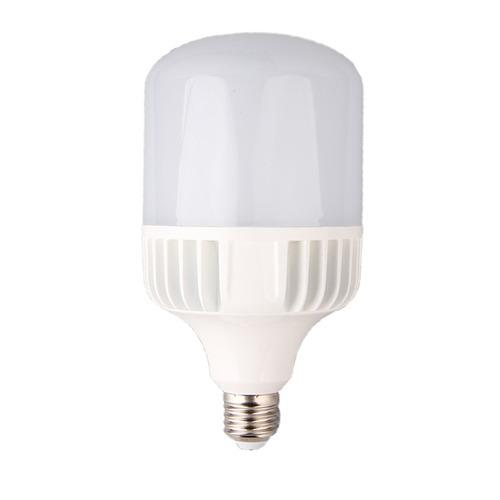 lampara led sica 30w galponera cfl 50w 220v e27
