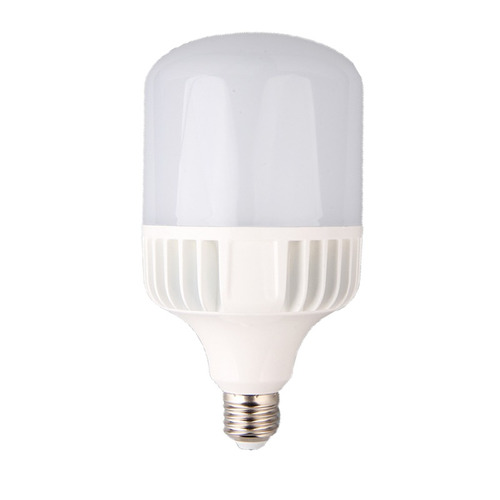 lampara led sica 40w galponera cfl 85w 220v e27