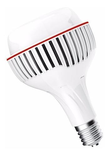 lampara led tbcin reflectora alta potencia ln-e40-60w indust