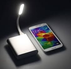 lampara led usb laptop, pc, al por mayor y menor