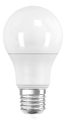 lampara led x10 classic 7w = 50w luz fría - glowlux - e. a.