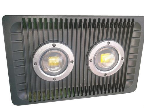 lampara led y reflectores para la industria al por mayor