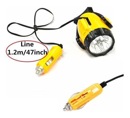 lampara linterna para