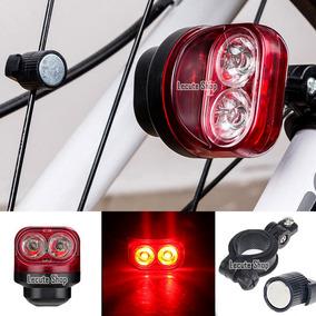 39f92d733 Dinamo Para Bicicleta - Luces para Bicicleta en Mercado Libre México