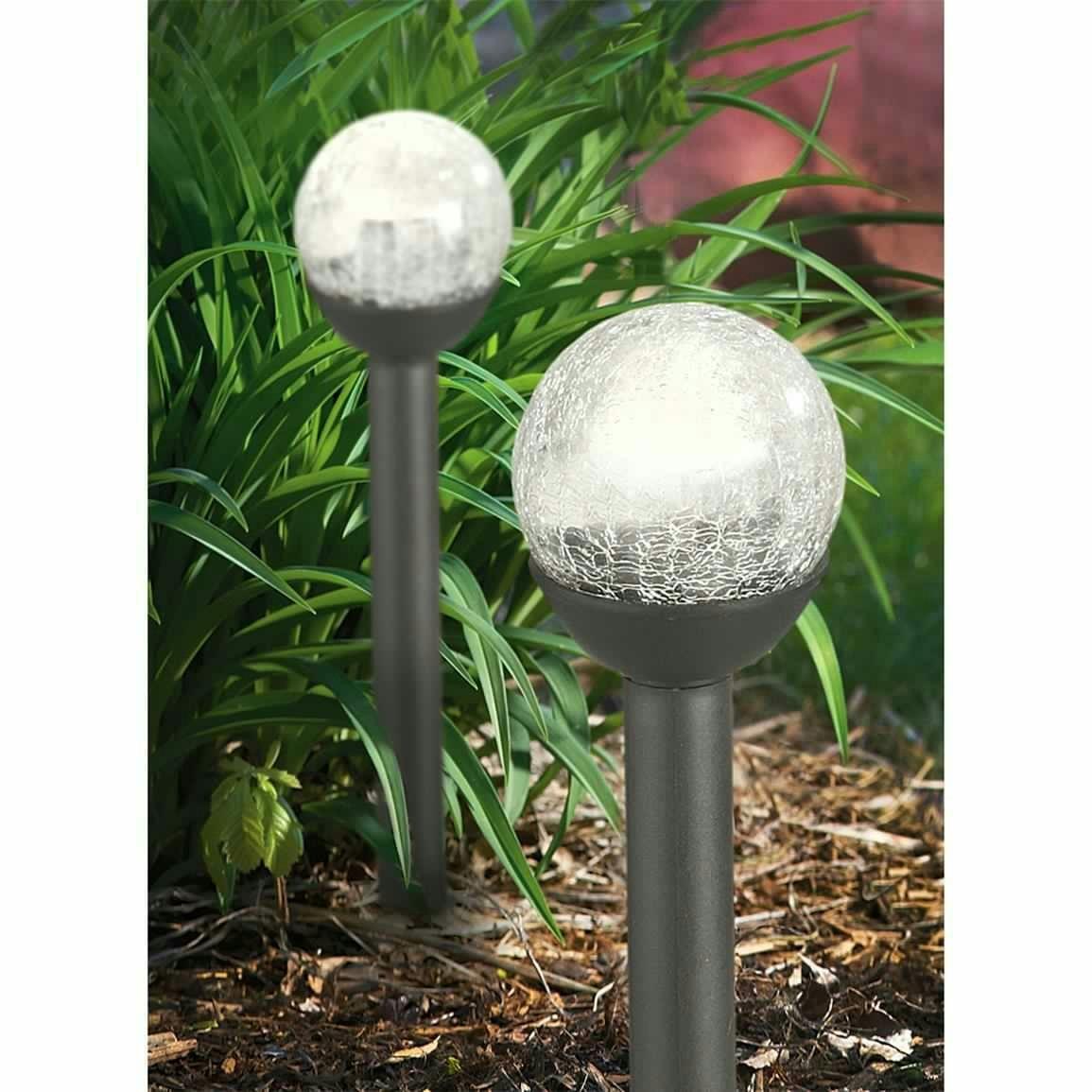 Lampara luz led panel solar para exteriores jardin hogar - Lamparas exteriores para jardin ...