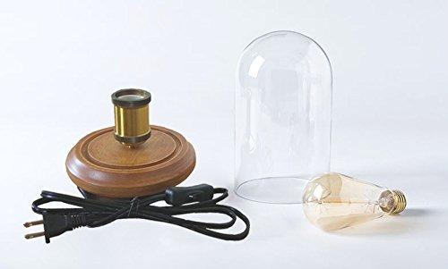 lámpara mes lamp