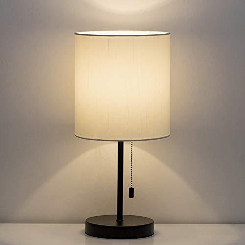 Haitral Escritorio L Mesa Noche Lámpara Lámpara Moderna X0kZNOnP8w