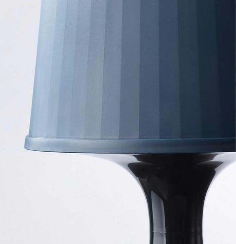 lámpara mesa lámpara mesa