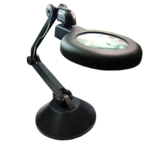 lampara mesa para