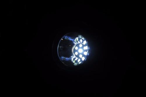 lampara minera  nuevas mt tecnologia led