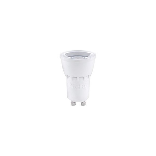 lampara mini dicroica led 4w gu10 220v 300 lumens