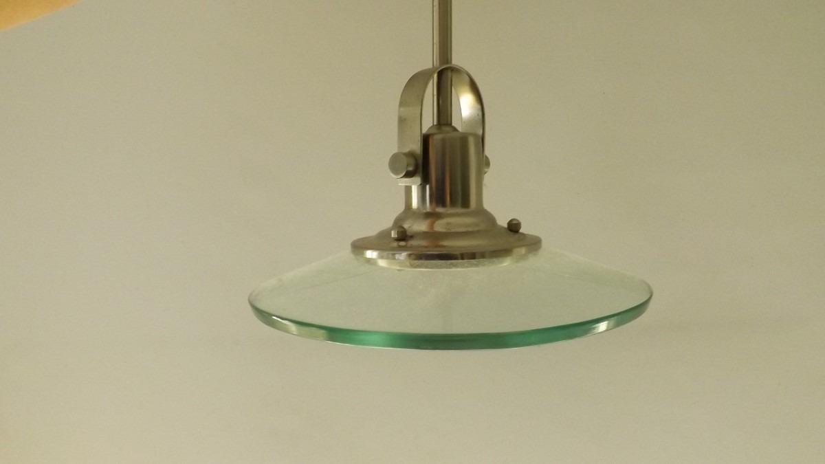lampara minimalista moderna para comedor